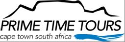 Prime Time Tours